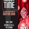 With additional material by Lars Pearson. In About Time, the whole of classic Doctor Who is examined through the lens of the real-world social and political changes — as well […]