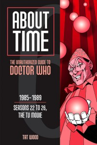 About_Time_6_Cover_4in