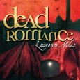 "Considered Faction Paradox creator Lawrence Miles' greatest novel, ""Dead Romance"" now returns, after four years out of print, as a special re-release from Mad Norwegian Press. In addition to the […]"
