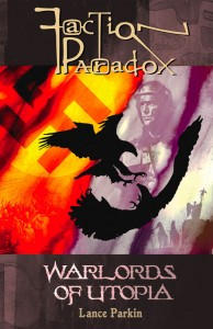 fp_warlords_cover_300
