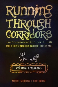 running_through_corridors_cover_300