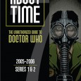 Mad Norwegian Press is proud to announce the forthcoming publication of About Time 7: The Unauthorized Guide to Doctor Who Series 1 and 2, the latest installment in the beloved […]