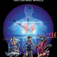 """Available as an ebook only… You've seen the """"Doctor Who"""" TV series — now experience the original """"Doctor Who"""" novels! This beefy 368-page reference guide (the first in a series) […]"""