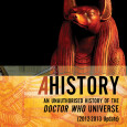 The digital-only AHistory 2012-2013 Update expands upon and compliments the work of Ahistory Third Edition, incorporating nearly 300 new Doctor Who-related stories into a timeline stretching from the very beginning […]