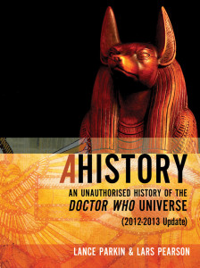 ahistory-3_2-cover-web
