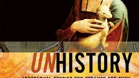 The digital-only Unhistory supplements the work of Ahistory: An Unauthorised History of the Doctor Who Universe by placing on a single timeline the stories which very much look apocryphal, outside […]